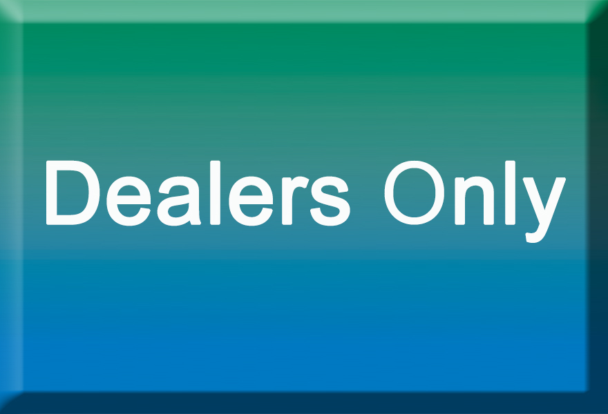 DealersOnly-box(880x600)web