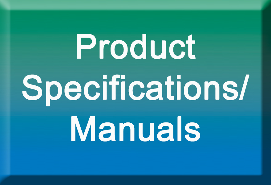 ProductSpecs-Manuals-box(880x600)web