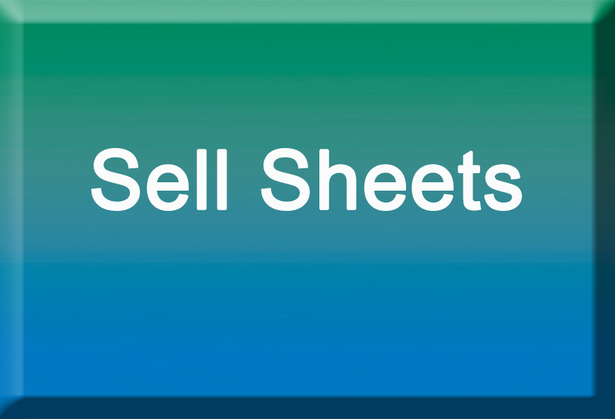 SellSheet-box(880x600)web