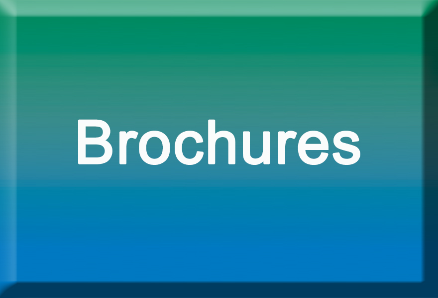 Brochres-box(880x600)web